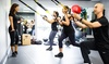 Up to 57% Off Training at Pure Interval Training Fitness