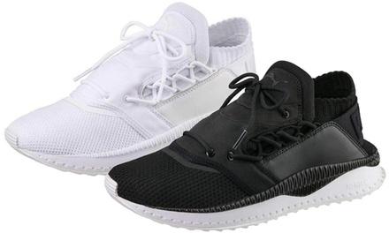 Sneakers Puma da uomo disponibili in 2 colori e varie misure