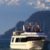 Up to 43% Off Harrison River Boat Tour