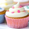 33% Off Cupcakes