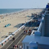 Oceanfront Boardwalk Hotel