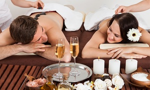 """אמרלד ספא - דן פנורמה: אמרלד ספא במלון דן פנורמה ת""""א: עיסוי ליחיד ב-199 ₪ או עיסוי זוגי באורך 45 דקות + כניסה למתקני הספא + שתייה ב-389 ₪ בלבד"""