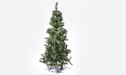 Albero di Natale Svezia