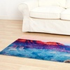 Up to 83% Off 3x5 Custom Photo Area Rugs