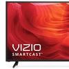 "Vizio SmartCast E-Series 40"" Full-Array LED 120Hz 1080p Smart TV"