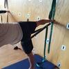 64% Off Yoga Classes