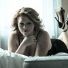 Up to 52% Off Boudoir Photo-Shoot Package