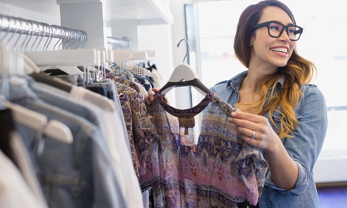 Trendimi: Online Fashion Store Assistant and Personal Shopper Course from Trendimi ($229 Value)