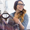 Online Personal-Shopper Course from Trendimi
