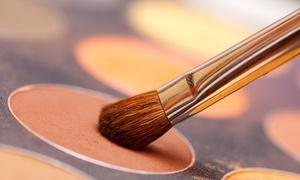 Studio Wandel: 2-stündiger Make-up-Kurs inkl. Sektempfang und Frisurberatung im Studio WANDEL in Mitte ab 19,90 € (bis zu 66% sparen*)