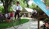 Sauder Village - Sauder Village: $30 for a Family Outing for Four to Sauder Village in Archbold (Up to $60 Value)