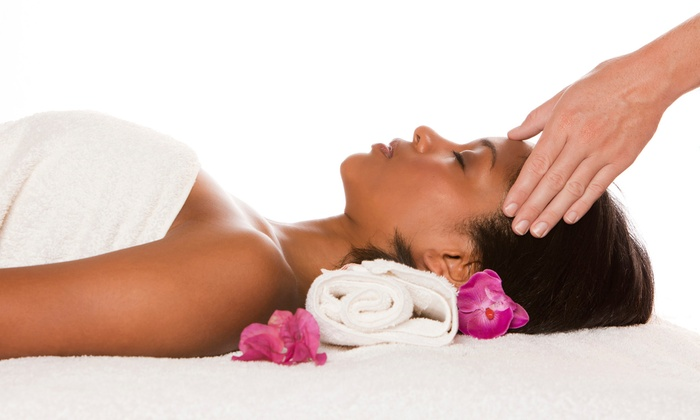 Facials N Such - East Cobb: Massage, Facial, and Hand and Foot Treatment at Facials N Such in Marietta (Up to45% Off)