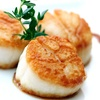 Up to 53% Off Comfort Food at Lillian's Restaurant