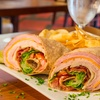 Up to 50% Off at Westchase Bar & Grill