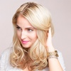 Up to 54% Off Haircut and Highlights