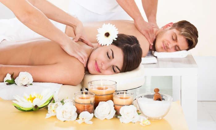 Image result for body massage