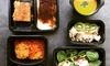 Catering z dostawą 1000-2000 kcal