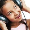 59% Off Children's Singing Lesson