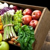 48% Off Farm Fresh Food Delivery from Figbo