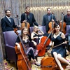 Alpin Hong and the Portland Cello Project — Up to 59% Off Concert