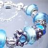 $20 Toward Charm Bracelets at Manaf Jewelry