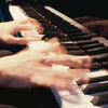 25% Off a Piano Tuning