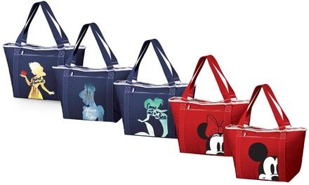 Disney Topanga Cooler Tote by Picnic Time