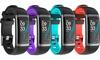 Smartwatch Smartek HRB-20A Sport