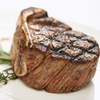 Up to 52% Off Steakhouse Dinner at Stone Manor 101