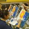 Up to 55% Off Adult Painting Classes