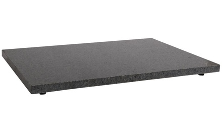 One or Two Granite Chopping Boards