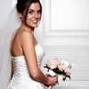 45% Off Bridal-Gown Dry Cleaning from Fine Drycleaning