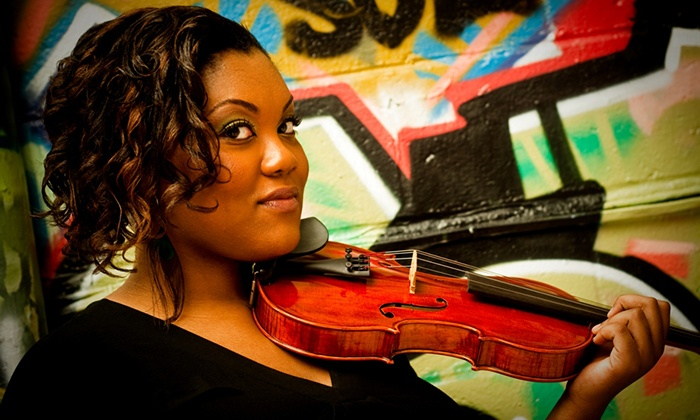 Chelsey Green & the Green Project - Chesapeake Arts Center: Chelsey Green and the Green Project on Saturday, May 7, at 8 p.m.