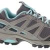 Tioga Women's Trail Running Shoe (Size 9.5)