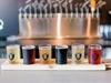 Up to 39% Off Cider Tasting Packages at Locust Cider