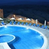 RAK: 4* Stay with Hot Springs Entry