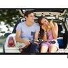 "Polaroid 40"" 1080p Full HD LED TV (Refurbished)"