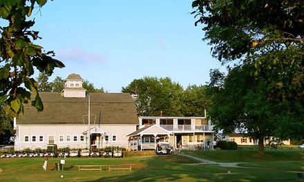 Touisset country club swansea ma groupon Country gardens nursing home swansea ma
