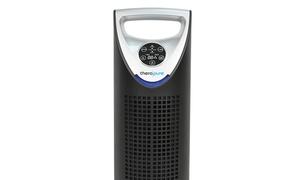 Therapure TPP 540 Air Purifier (Refurbished)