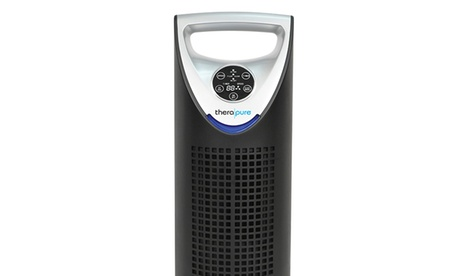Therapure TPP 540 Air Purifier (Refurbished) 7529aaf6-f3a2-11e6-8b86-00259069d868
