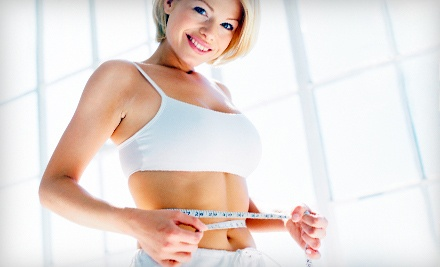 $175 for a Four-Week Weight-Loss Program with Fat-Burning Injections at First Choice Wellness Care ($350 Value)