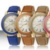 Bernoulli Mira Women's Watch
