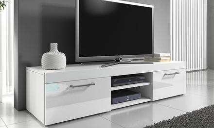 Meuble TV Mambo 140 cm