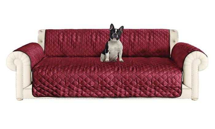 Akc Furniture Protectors Groupon Goods