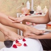 Up to 55% Off Spa Package at 7 Days Reflexology Pedicure Spa