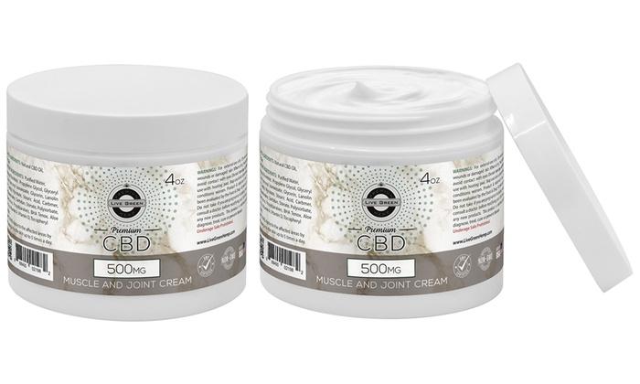 cbd muscle rub 250mg select cbd broad spectrum
