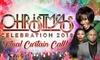 Evangel's Christmas Celebration –Up to 50%  Off Gospel