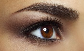 Up to 57% Off on Waxing - Eyebrow / Face at Kimo Bentley