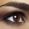 Up to 40% Off Threadings at Palanchok Eyebrows Threading