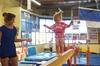 Up to 54% Off Gymnastics Classes at Fun & Fit Gymnastics